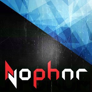 Nophar 歌手頭像