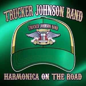 Trucker Johnson Band 歌手頭像