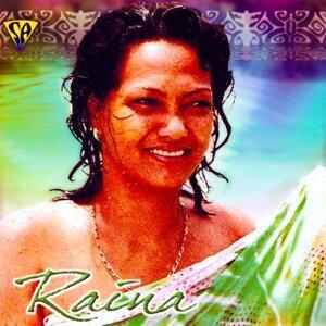 Raina 歌手頭像