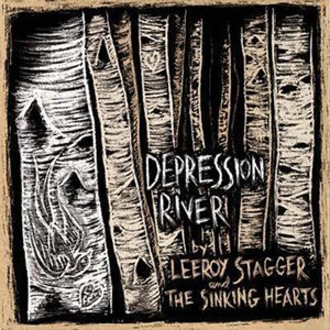 Leeroy Stagger & The Sinking Hearts 歌手頭像