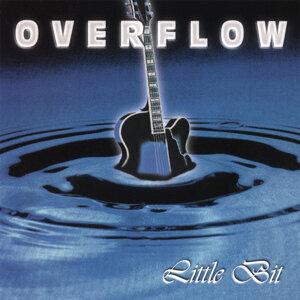 Overflow 歌手頭像