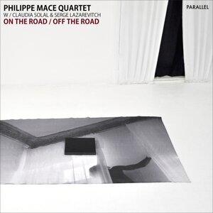 Philippe Macé Quartet 歌手頭像