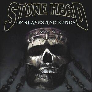 Stone Head 歌手頭像