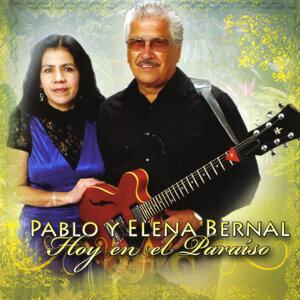Pablo y Elena Bernal 歌手頭像