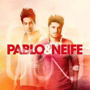 Pablo e Neife 歌手頭像