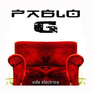 Pablo G 歌手頭像
