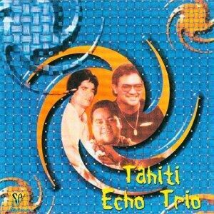 Tahiti Echo Trio 歌手頭像