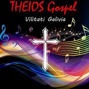 Vilitati Galivia 歌手頭像