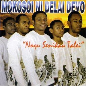 Mokosoi Ni Delai Devo 歌手頭像
