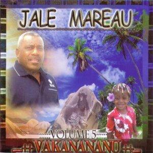 Jale Mareau 歌手頭像