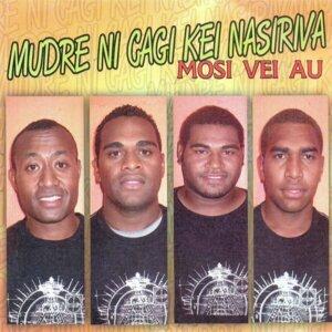 Mudre Ni Cagi Kei Nasiriva 歌手頭像