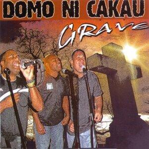 Domo Ni Cakau 歌手頭像