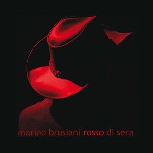 Marino Brusiani 歌手頭像