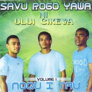 Savu Rogo Yawa Ni Ului Cikeva 歌手頭像