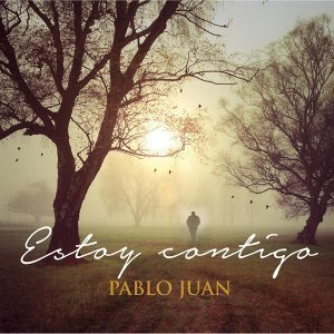 Pablo Juan 歌手頭像