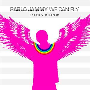Pablo Jammy 歌手頭像