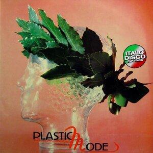Plastic Mode 歌手頭像