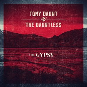 Tony Daunt & the Dauntless 歌手頭像