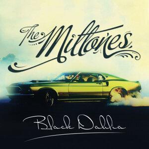 The Miltones 歌手頭像