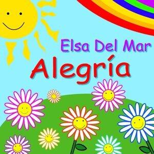 Elsa Del Mar 歌手頭像