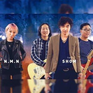 The Shom, NMN 歌手頭像