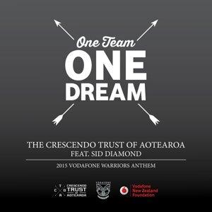 The Crescendo Trust of Aotearoa 歌手頭像