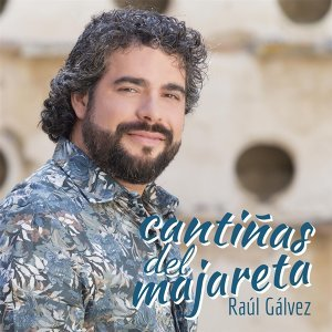 Raúl Gálvez 歌手頭像