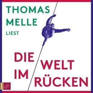 Thomas Melle 歌手頭像