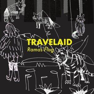 Travelaid 歌手頭像