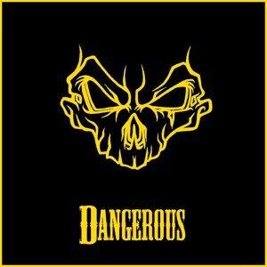 The Dangerous 歌手頭像