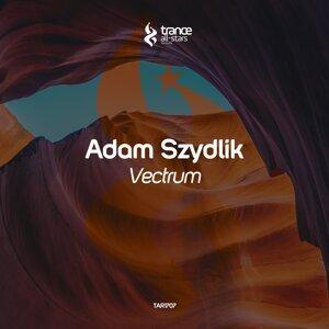 Adam Szydlik 歌手頭像