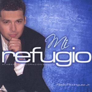 Pablo Rodriguez Jr 歌手頭像