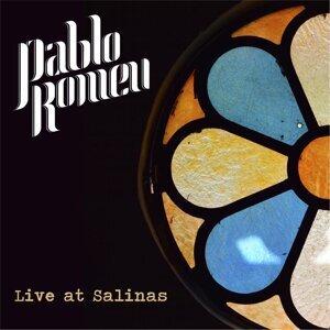 Pablo Romeu 歌手頭像