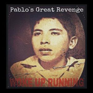 Pablo's Great Revenge 歌手頭像