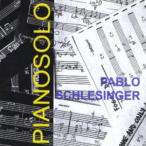 Pablo Schlesinger 歌手頭像