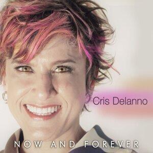 Cris Delanno