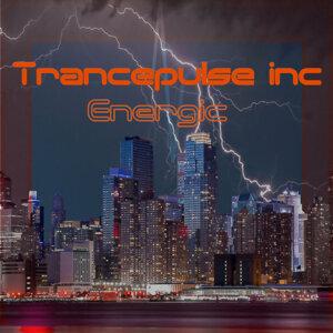 Trancepulse inc 歌手頭像