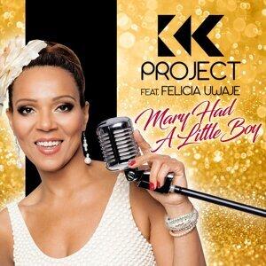 K.K. Project feat. Felicia Uwaje 歌手頭像