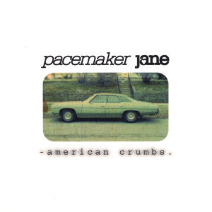 Pacemaker Jane 歌手頭像