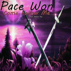 Pace Won, Rochen Ray 歌手頭像