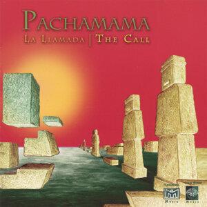 Pachamama/SUKAY 歌手頭像