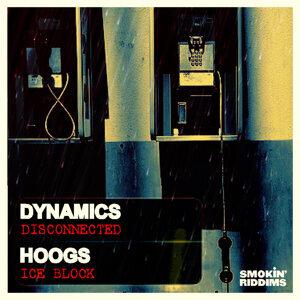 Dynamics & Hoogs 歌手頭像