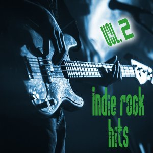 Indie Rock Hits 歌手頭像