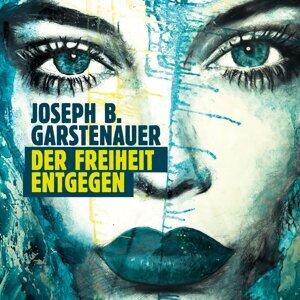 Joseph B.Garstenauer 歌手頭像