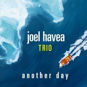 Joel Havea Trio 歌手頭像