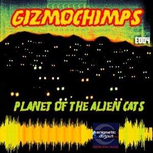 Gizmochimps 歌手頭像