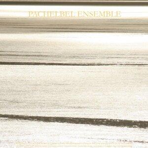 Pachelbel Ensemble, Walter Rinaldi 歌手頭像