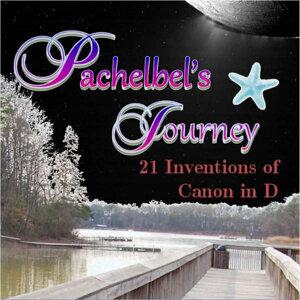 Pachelbel's Journey 歌手頭像