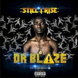 Dr Blaze 歌手頭像