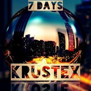 Krustex 歌手頭像